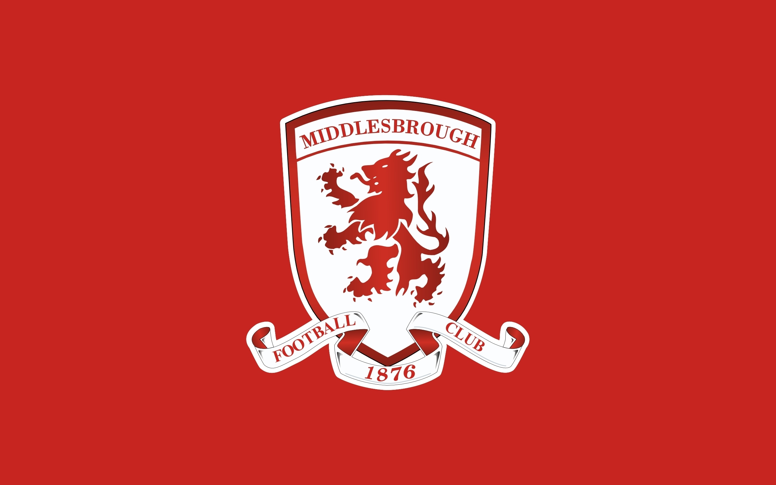 Liverpool vs Middlesbrough Match Preview: Classic Encounter