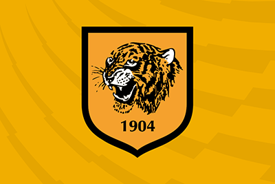 Picking The Best Potential Hull City Line Up for Saturday ...